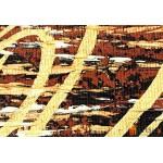 Интерьерные модульные картины ART.: KIM0421