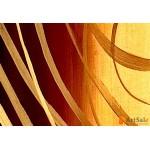 Интерьерные модульные картины ART.: KIM0450
