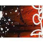 Интерьерные модульные картины ART.: KIM0469