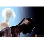Интерьерные модульные картины ART.: KIM0503