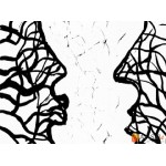 Интерьерные модульные картины ART.: KIM0523