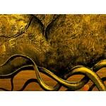 Интерьерные модульные картины ART.: KIM0526