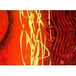 Интерьерные модульные картины ART.: KIM0550