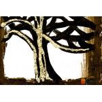 Интерьерные модульные картины ART.: KIM0557