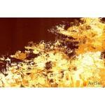 Интерьерные модульные картины ART.: KIM0563
