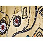 Интерьерные модульные картины ART.: KIM0578