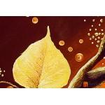 Интерьерные модульные картины ART.: KIM0622