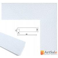 Рамки для картин, багет пластиковый ART.: bp733
