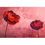 Картина цветы, ART: FS0031