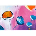 Картины цветы, ART: FS0122