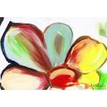 Картины цветы, ART: FS0129