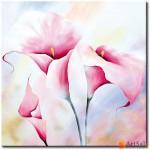 Картины цветы, ART: FS0137