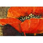 Картины цветы, ART: FS0140