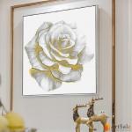 Картины цветы, ART: FS0162