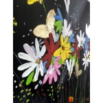 Картины цветы, ART: FS0168