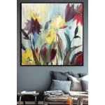 Картины цветы, ART: FS0170
