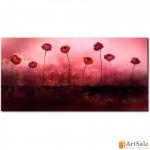 Картины цветы, ART: FS0059