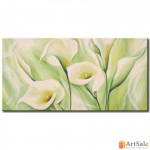 Картины цветы, ART: FS0100