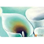 Картины цветы, ART: FS0103