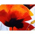 Картины цветы, ART: FS0115