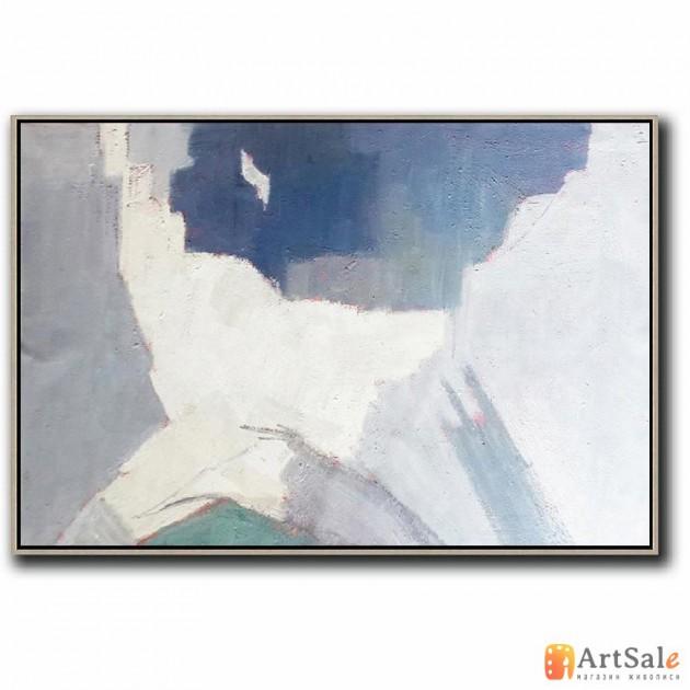 Картина абстракция, ART: AS0091