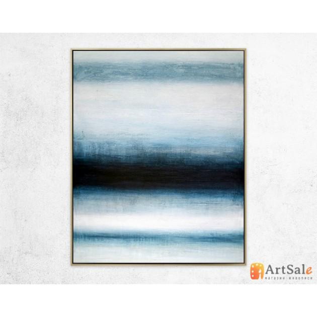 Картина абстракция, ART: AS0167