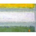 Картина абстракция, ART: AS0190