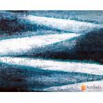 Картина абстракция, ART: AS0196