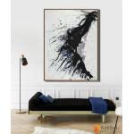 Картина абстракция, ART: AS0227