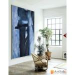 Картина абстракция, ART: AS0248