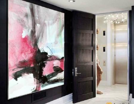 Картины маслом и масляная живопись от ArtSale™