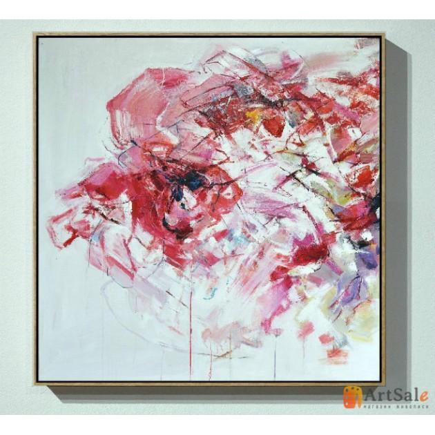 Картина абстракция, ART: AS0300