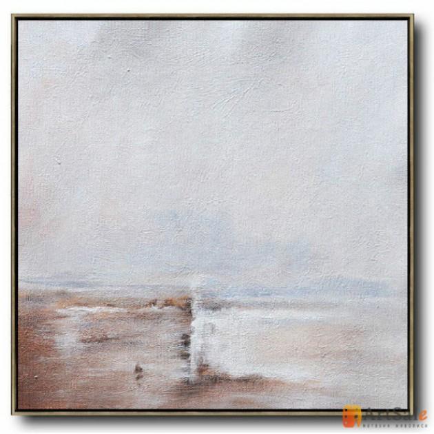 Картина абстракция, ART: AS0313