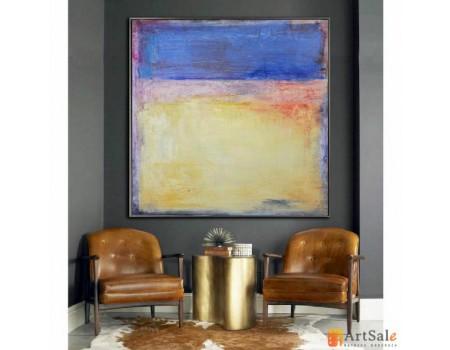 Картины на заказ от ArtSale™