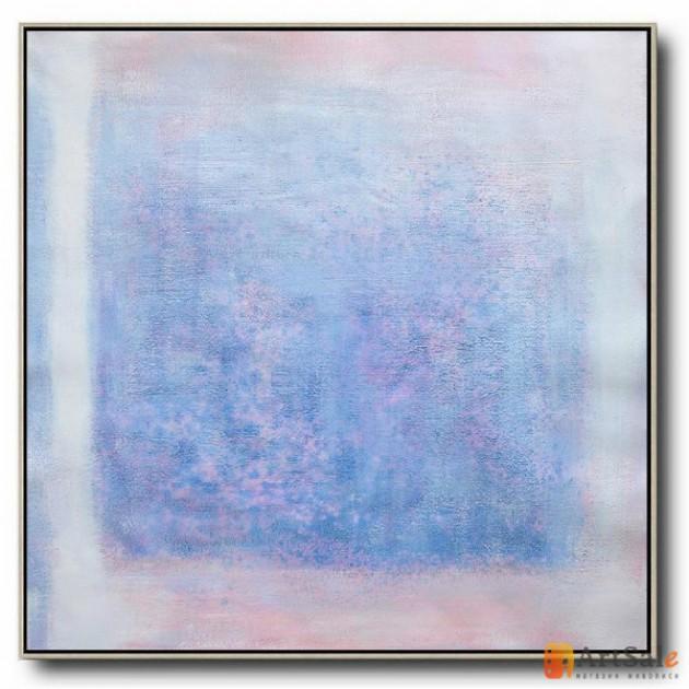 Картина абстракция, ART: AS0352