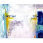 Картина абстракция, ART: AS0527