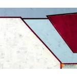 Картина абстракция, ART: AS0568