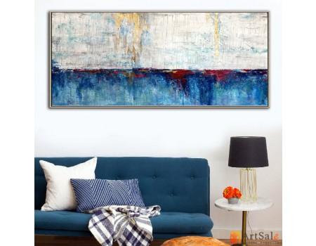 Картины современных художников на ArtSale™