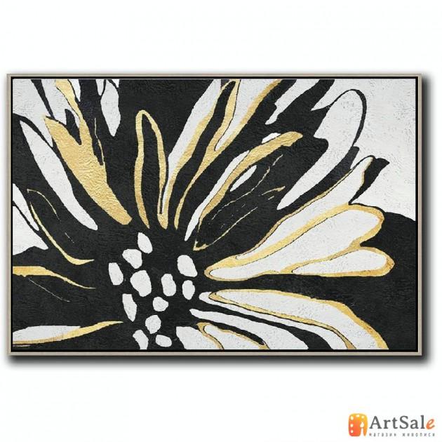 Интерьерные картины, ART: IK0004