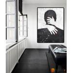 Интерьерные картины, ART: IK0022
