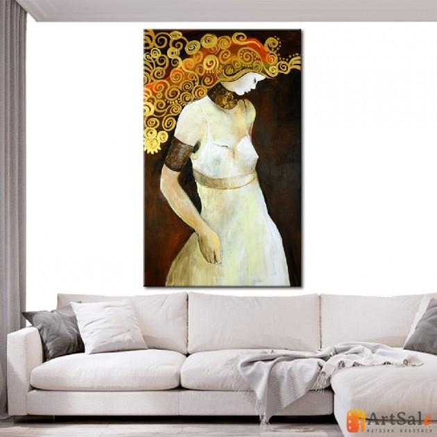 Картины пейзажи, ART: LD0052