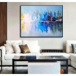 Картины города, ART: GD0028