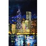 Картины города, ART: GD0039