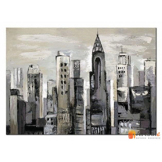 Картины города, ART: GD0047