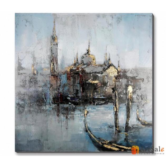 Картины города, ART: GD0081