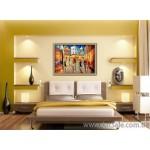 Городские Пейзажи Картина ART: SITY0006