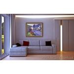 Городские Пейзажи Картина ART: SITY0147