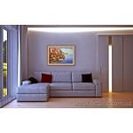 Городские Пейзажи Картина ART: SITY0175
