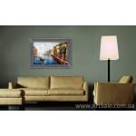 Городские Пейзажи Картина ART: SITY0185