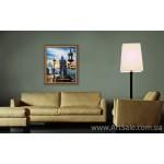 Городские Пейзажи Картина ART: SITY0237